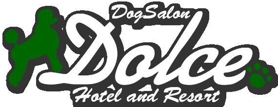 ドッグサロン ドルチェ(福岡県 香椎店/福津店)|ペットサロン・ペットホテル